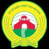 XSHD_logo