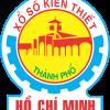 logo_hcm