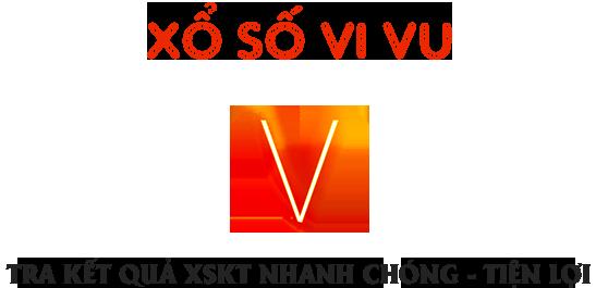Xổ số VIVU
