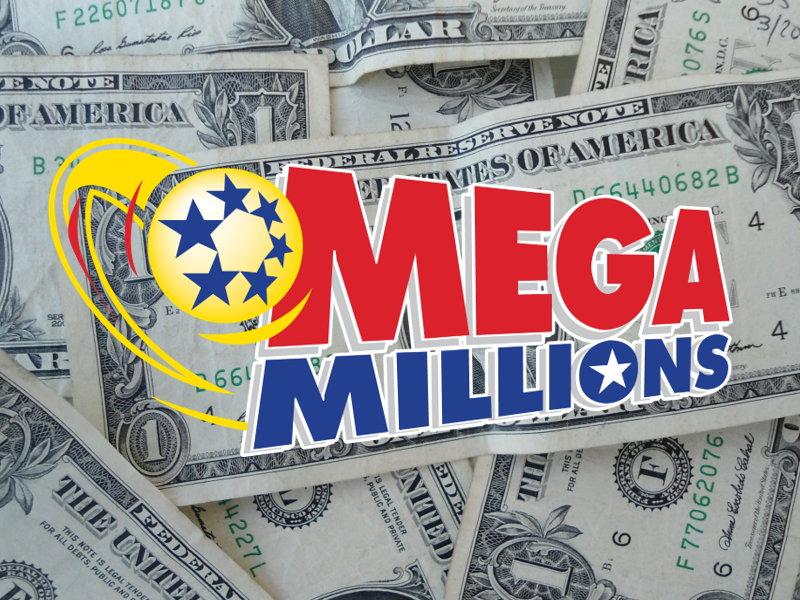 Xổ số Mega Millions Hệ thống giải thưởng xổ số lớn nhất hành tinh