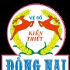 logo-xskt-dongnai-pc